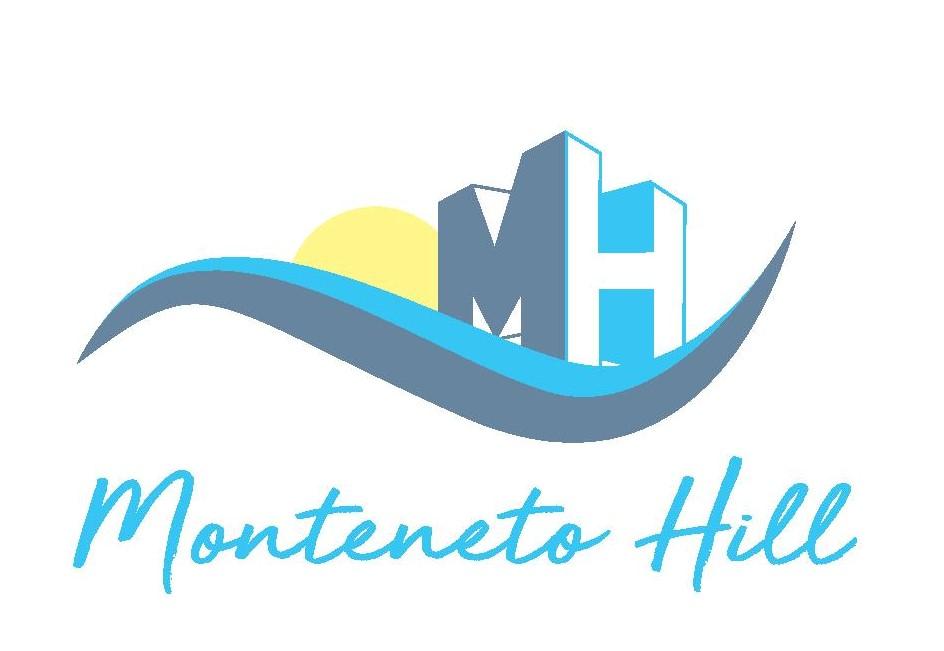 Monteneto Hill - memo